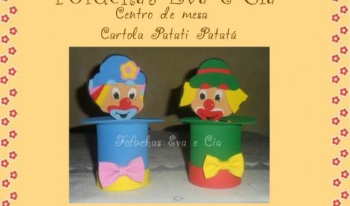 Centro-de-mesa-payasos-1