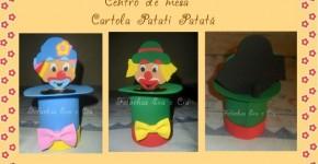 Centro-de-mesa-payasos-4