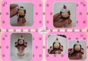 Fofucha-anjinha-cupcake-pap-10