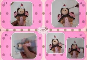 Fofucha-anjinha-cupcake-pap-11