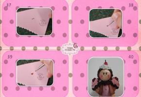 Fofucha-anjinha-cupcake-pap-12