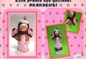 Fofucha-anjinha-cupcake-pap-13