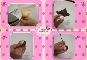 Fofucha-anjinha-cupcake-pap-3