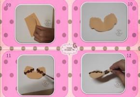 Fofucha-anjinha-cupcake-pap-5