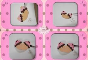Fofucha-anjinha-cupcake-pap-6
