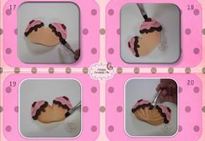 Fofucha-anjinha-cupcake-pap-7
