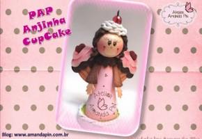 Fofucha-anjinha-cupcake-pap1