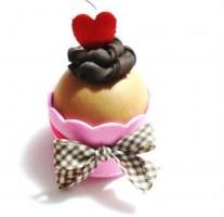 cupcake-goma-eva-0