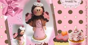 cupcake-lembrancinha