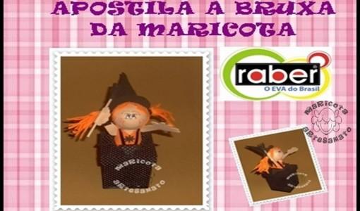 fofucha-bruja-caja-01