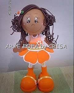 fofucha-naranijita-fashion