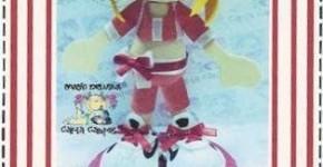 fofucha-torcedora-vermelho-1