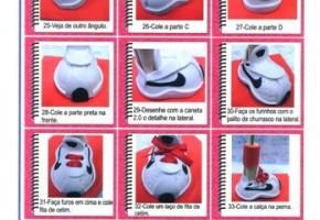 fofucha-torcedora-vermelho-4