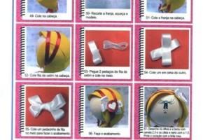 fofucha-torcedora-vermelho-6