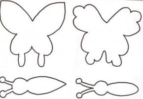 moldes-de-mariposas-en-foamy