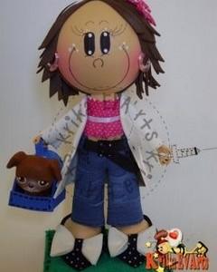 veterinaria3