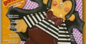 creaciones-goma-eva-halloween-01