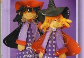 creaciones-goma-eva-halloween-03