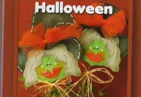 creaciones-goma-eva-halloween-22