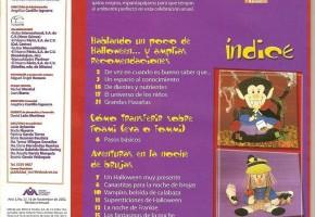 educadoras-kinder-halloween-05