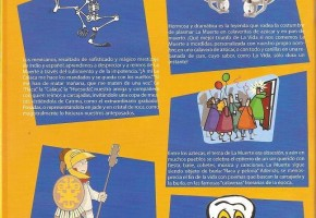 educadoras-kinder-halloween-06