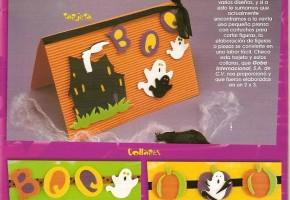 educadoras-kinder-halloween-11