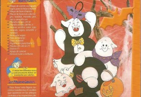 educadoras-kinder-halloween-13