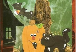 educadoras-kinder-halloween-14