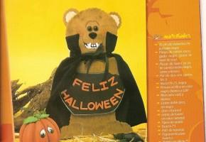 educadoras-kinder-halloween-17