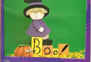 educadoras-kinder-halloween-18