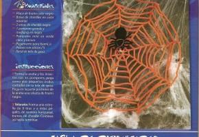 educadoras-kinder-halloween-19