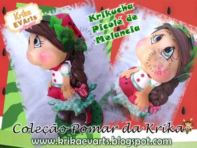 krikucha-picole-de-melancia