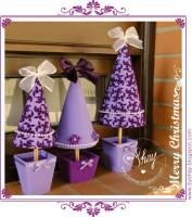 arboles-de-navidad-6