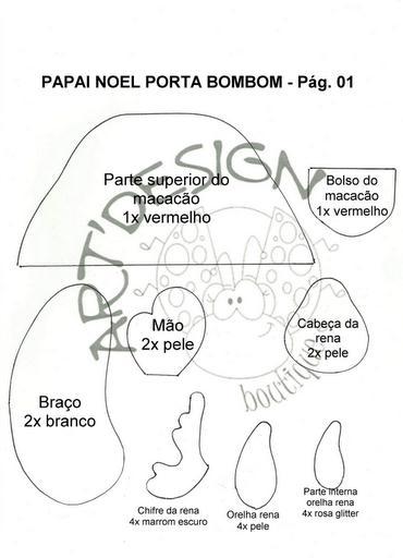 http://goma-eva.com/wp-content/uploads/2012/11/fofucho-papa-noel-2.jpg