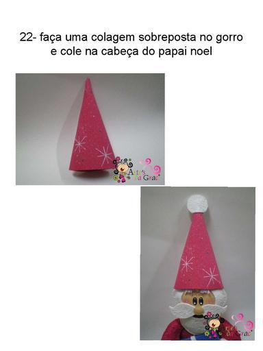 papai-noel-na-casinha-em-eva-14