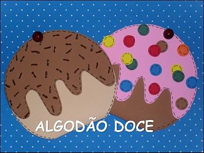 porta cd cupcake Cupcake porta cd