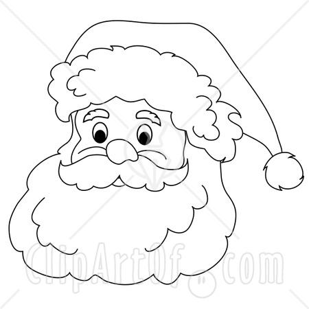 moldes de navidad 35 200x150 Moldes y dibujos de navidad para ...