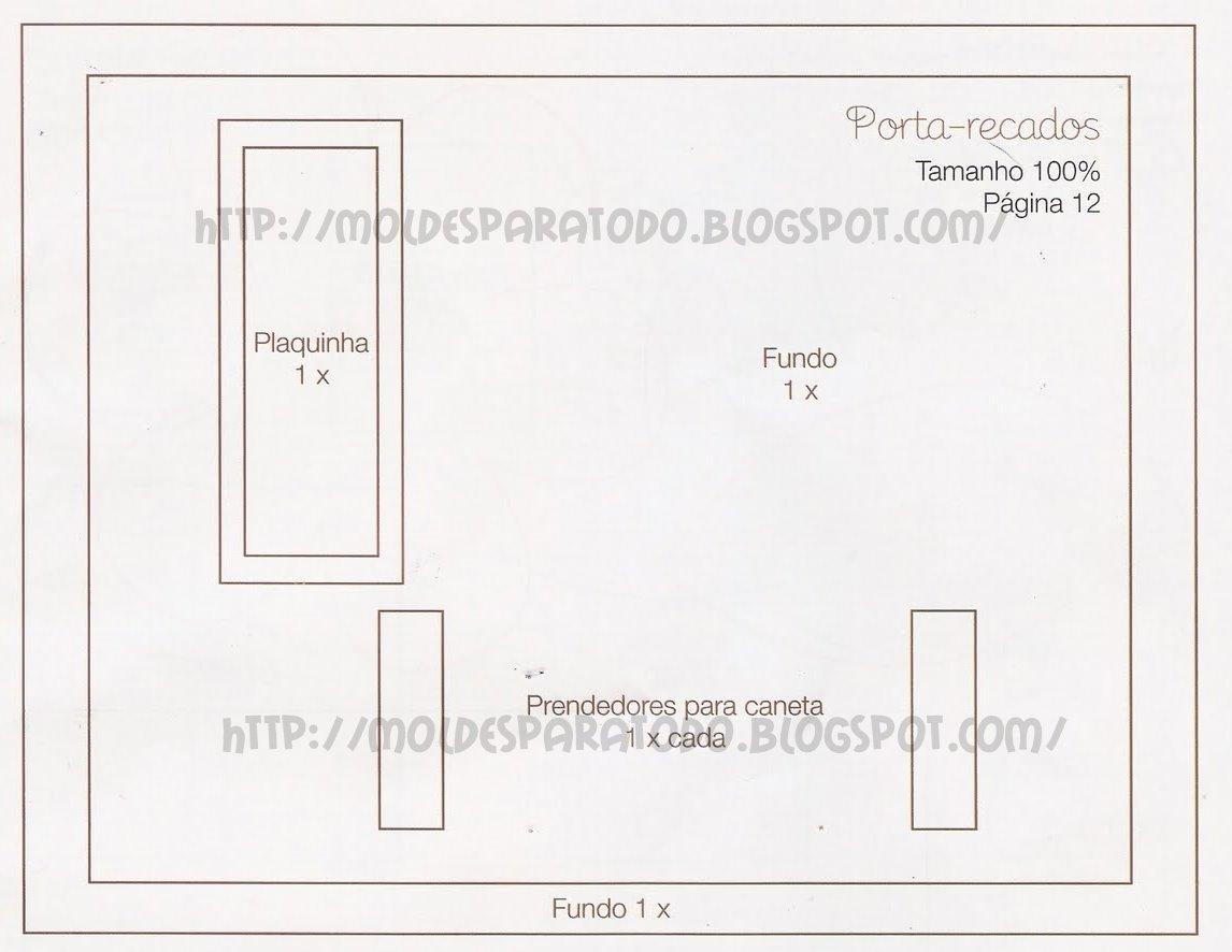 http://goma-eva.com/wp-content/uploads/2012/12/porta-recados-3.jpg