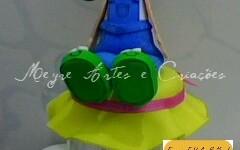 bebe-fofucha-souvenir-1