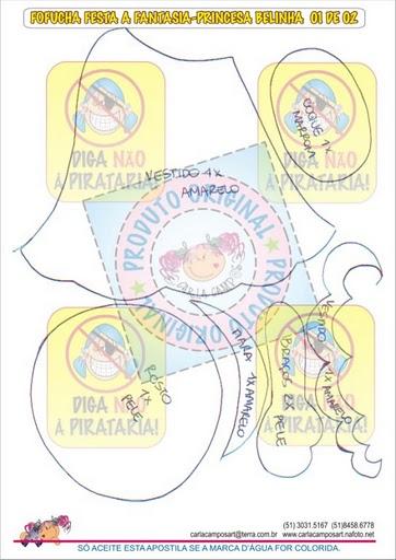 fofucha-plana-princesa-aurora-1
