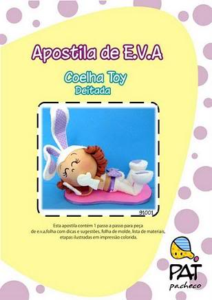 fofucha-toy-coneja