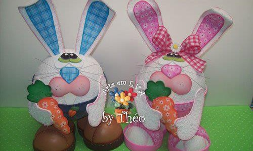 fofuchos-conejos-1