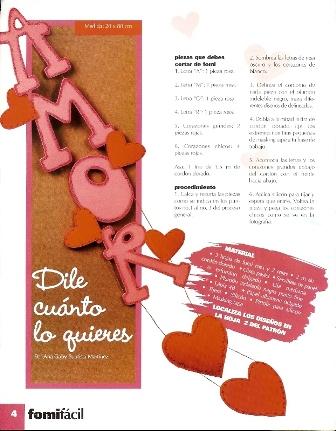 san-valentin-goma-eva-1
