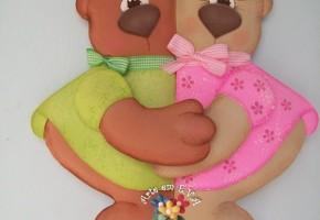 casal-de-ursos