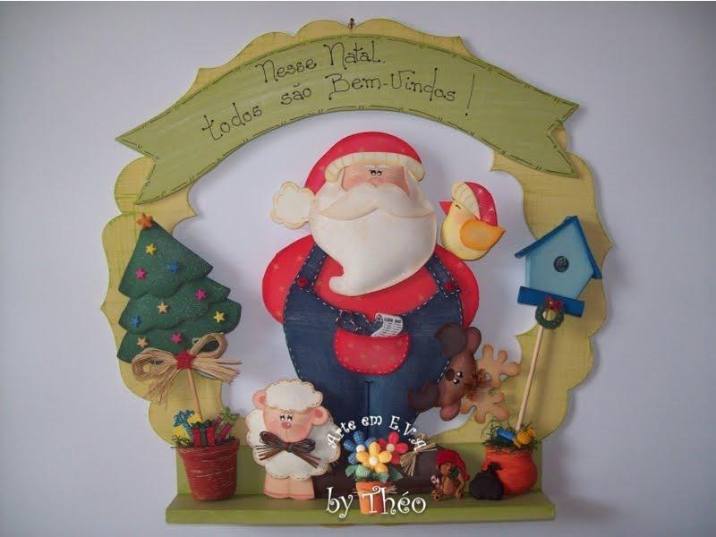 Adornos de Mickey para el Arbolito de Navidad