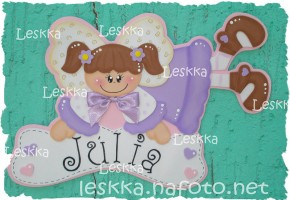 leskka-04