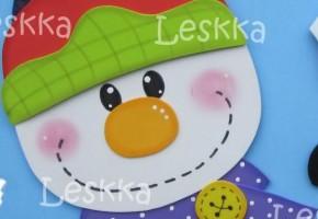 leskka-25