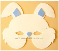 mascara-conejo-1