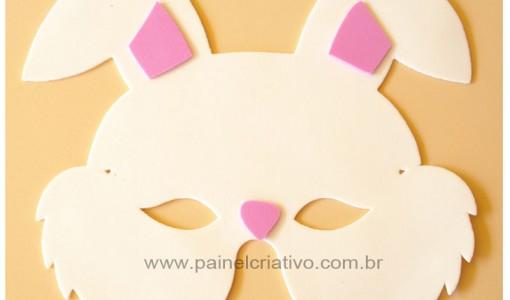 mascara-conejo-2