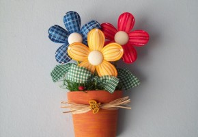 vasinhos de flores (1)